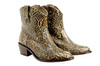 Image of Boa Tex Boots