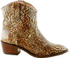 Boa Tex Boots on internet