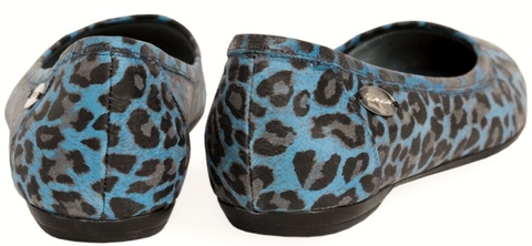 ➳Blue Chita 37 - Frou Frou | Shoes | Zapatos | Bags | Carteras