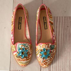 Chatitas Kiki - Frou Frou Shoes