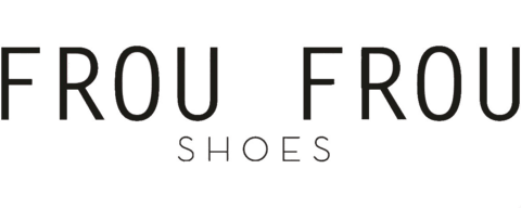 Frou Frou | Shoes | Zapatos | Bags | Carteras