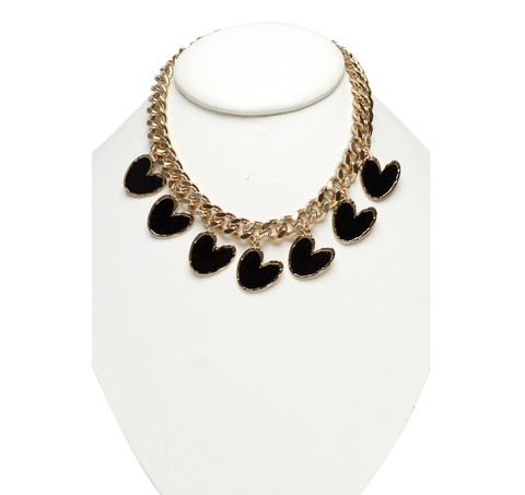 Collar Dolmina