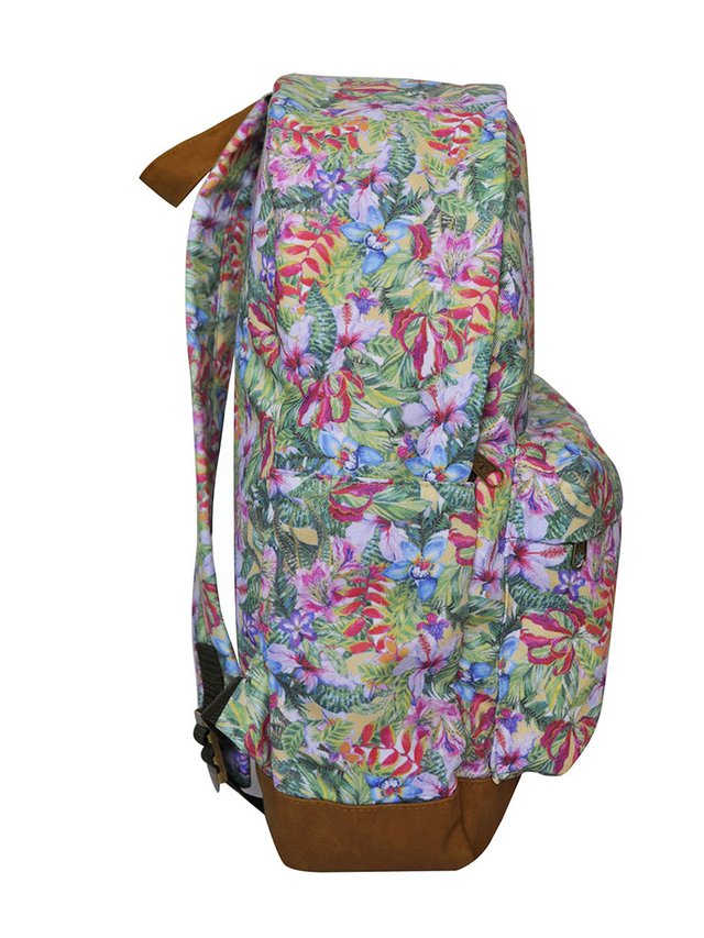 Morral Clasico Hawaii. Mnt en internet