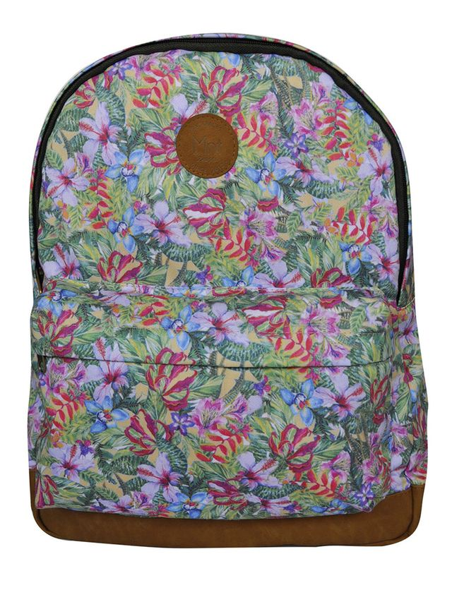 Morral Clasico Hawaii. Mnt