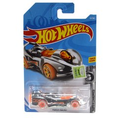 Hot Wheels Power Rockert
