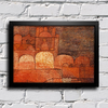Paul Klee - Abstract - comprar online