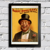 Poster Happy  Hooligan's - comprar online