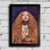 Millais - The Bridesmaid - comprar online