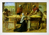 Millais - Christ Carpenter - loja online