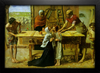 Imagem do Millais - Christ Carpenter
