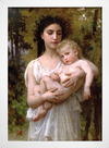Bouguereau - The Younger Brother - loja online