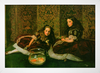Millais - Leisure Hours - loja online