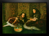 Imagem do Millais - Leisure Hours