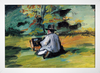 Cezanne - A Painter at Work - loja online
