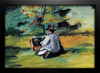 Cezanne - A Painter at Work - comprar online