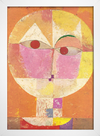 Paul Klee - Head of Man - loja online