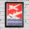 City Of New Yorke Municipal Airports - comprar online