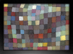 Paul Klee - Maibild na internet