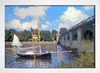 Monet - Bridge at Argenteuil - loja online