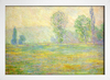 Monet - Meadows in Giverny - loja online