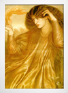 Rossetti - The Women of the Flame - loja online