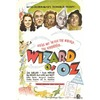 Poster Wizard Of Oz na internet