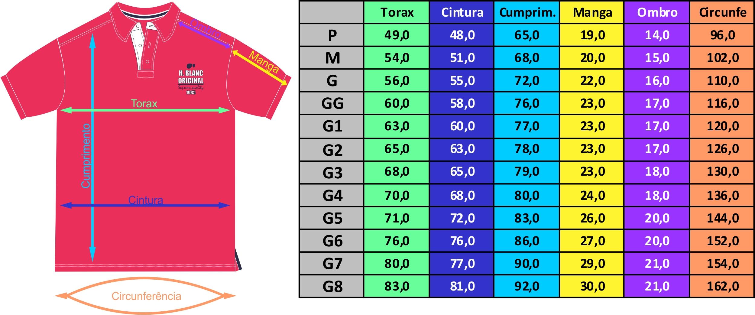 577033c24 Camisa Polo Hugo Blanc Especial 618