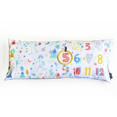 Baby Pillow en internet