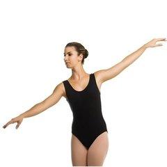 03a4c6b74 Ballet e Dança
