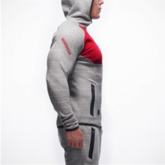 Hoodies Fitness
