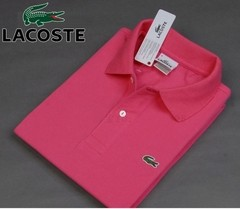 Camisa Polo LC
