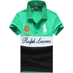 Camisa Polo Ralph Lauren MD21