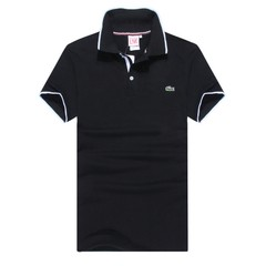 Camisa Polo LC  Live - MD02