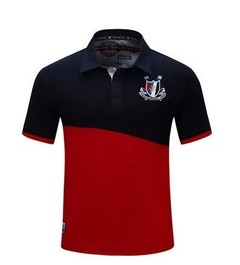 Camisa Polo FM - MD01