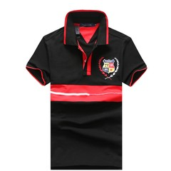 Camisa Polo TM - MD20