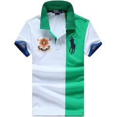 Camisa Polo RL MD18