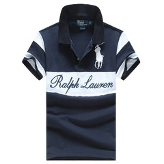 Camisa Polo RL MD19