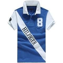 Camisa Polo TM MD09