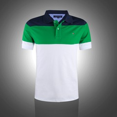 Camisa Polo TM MD11