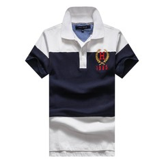 Camisa Polo TM  - MD01