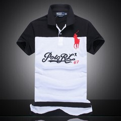 Camisa Polo RL MD16