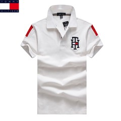 Camisa Polo TM MD16