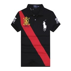 Camisa Polo RL MD23