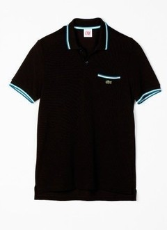 Camisa Polo LC Live - MD03