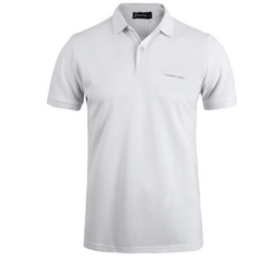 Camisa  Polo Pioneer Camp