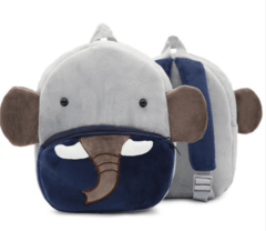 Mochilas Cartoon Infantil