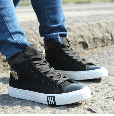 Sneakers HighLance Up - comprar online