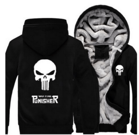 Moletom Hoodies MD017 - comprar online