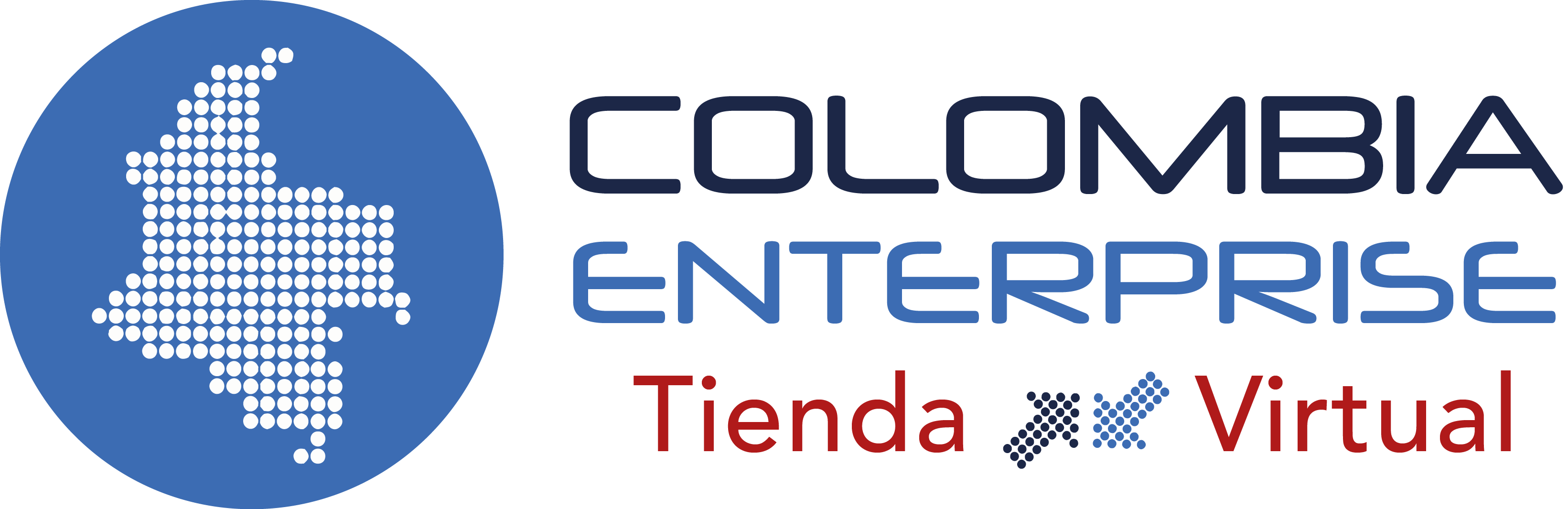 Colombia Enterprise Ltda