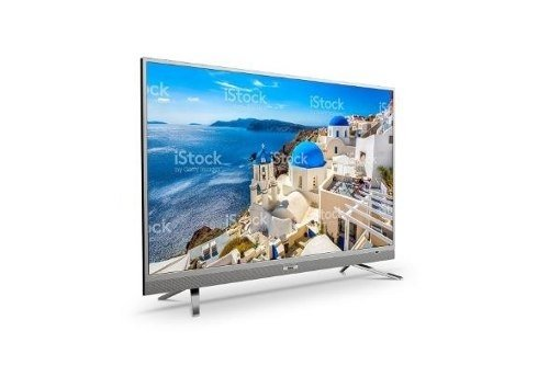 Tv Led 32 Rca Smart Hd Hdmi - Pacman